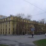 baltijskih-jung-ploschad/13_1026__zheleznovod19.jpg
