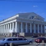 birzhevaja-ploschad-strelka-vasilevskogo-ostrova/13_4407__birzh4_3.jpg