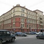 chernyshevskogo-prospekt/15_4847__chernyshevskogo1.jpg