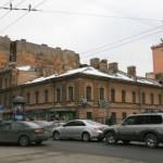 chernyshevskogo-prospekt/15_4848__chernyshevskogo14.jpg