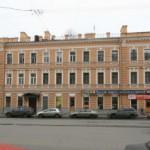 chernyshevskogo-prospekt/15_4848__chernyshevskogo2.jpg