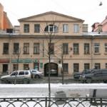 chernyshevskogo-prospekt/15_4848__chernyshevskogo3.jpg