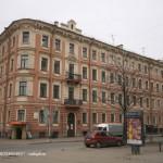 dekabristov-ulitsa/16_0258__blok_01.jpg