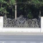 detskij-park-im-9-janvarja/23_5227__9park3.jpg