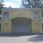 detskij-park-im-9-janvarja/23_5629__cimg6204.jpg
