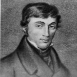 Мицкевич Адам, 1823 год