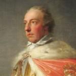 Император Иосиф II