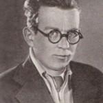 Соловьёв-Седой Василий Павлович