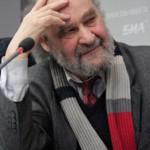 Евгений Борисович Белодубровский