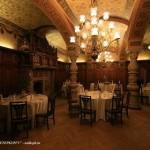 Ресторан во дворце вел. кн. Владимира Александровича