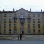 energetikov-prospekt/12_3527__magnitogorskaya53.jpg