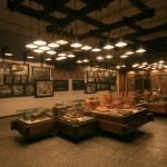 etnograficheskij-muzej/23_2822__etnograf05.jpg