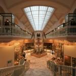 etnograficheskij-muzej/23_2823__etnograf07.jpg