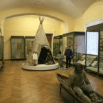 etnograficheskij-muzej/23_2823__etnograf08.jpg