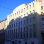 gavanskaya/19_0501__gavanskaya35.jpg