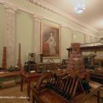 gornogo-instituta-muzej/00_5528__gorniy_08.jpg
