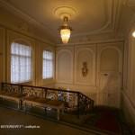 gosudarstvennaja-akademicheskaja-kapella/00_3646__akcapella03.jpg