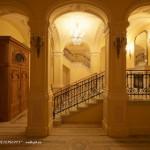gosudarstvennaja-akademicheskaja-kapella/00_3647__akcapella05.jpg