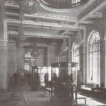 interiors/20_2827__img_045.jpg