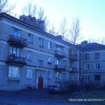 Ириновский пр., 39
