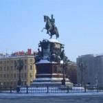 isaakievskaja-ploschad/01_3314__nik1.jpg