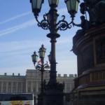 isaakievskaja-ploschad/01_3314__nik1_3.jpg
