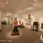 Музей истории фотографии