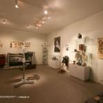 istorii-fotografii-muzej/00_5548__photograf_05.jpg