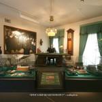 Музей истории Санкт-Петербурга