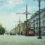 istorija-sankt-peterburga/01_1956__img_004.jpg