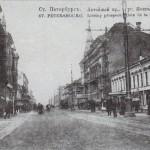 istorija-sankt-peterburga/01_1957__img_012.jpg