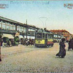 istorija-sankt-peterburga/01_1958__img_017.jpg