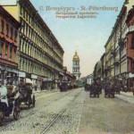 istorija-sankt-peterburga/01_1959__img_021.jpg
