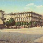istorija-sankt-peterburga/01_2003__img_031.jpg