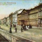 istorija-sankt-peterburga/01_2008__img_061.jpg