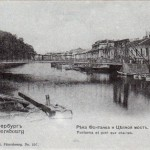 istorija-sankt-peterburga/01_2009__img_068.jpg