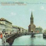 istorija-sankt-peterburga/01_2012__img_078.jpg
