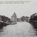 istorija-sankt-peterburga/01_2012__img_081.jpg