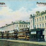 istorija-sankt-peterburga/01_2019__img_117.jpg