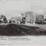 istorija-sankt-peterburga/01_2020__img_118.jpg