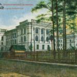 istorija-sankt-peterburga/01_2023__img_131.jpg