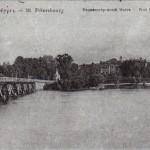 istorija-sankt-peterburga/01_2023__img_133.jpg