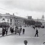 istorija-sankt-peterburga/01_4346__img_007.jpg