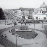 istorija-sankt-peterburga/01_4350__img_014.jpg