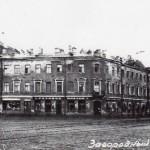 istorija-sankt-peterburga/01_4350__img_020.jpg
