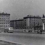 istorija-sankt-peterburga/01_4351__img_029.jpg