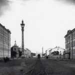 istorija-sankt-peterburga/01_4351__img_032.jpg