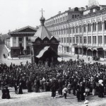 istorija-sankt-peterburga/01_4351__img_034.jpg