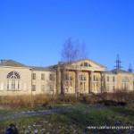 istorija-sankt-peterburga/01_5307__irinovskiy9.jpg