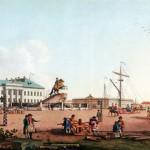 istorija-sankt-peterburga/02_4433__img_082.jpg